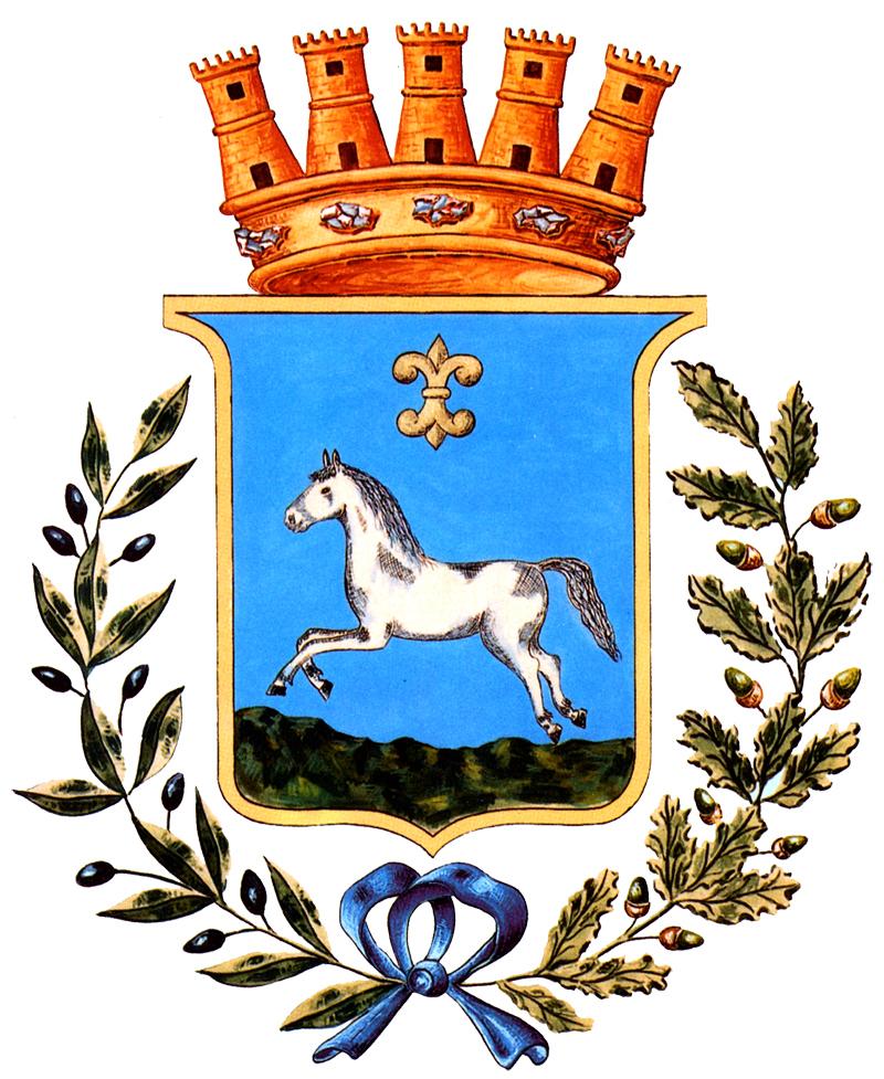 comune-di-martina-franca
